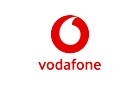 Partner | Vodafone Czech Republic